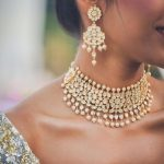 Must Have Choker Styles For Every Women