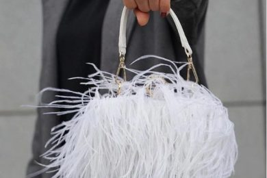 7 Bag Trends Which Will Be In Fashion In 2021