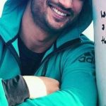 #SushantDay Trends on Twitter On The Occasion Of Sushant Singh Rajput's Birthday
