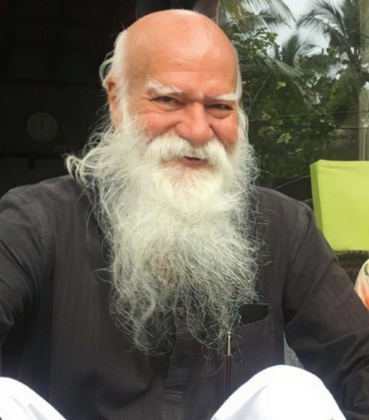 Veteran Designer Satya Paul dies at 78