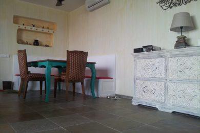 Kangana Ranaut home transformation for parents-Threads-WeRIndia