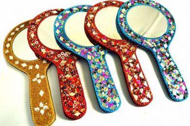 Useful Indian wedding favors-Threads-WeRIndia