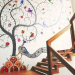 5 Ways To Add A Traditional Touch To Your Home
