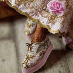 5 Sneaker Styles For The Indian Brides
