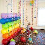 5 DIY Birthday Decor Ideas For Kids