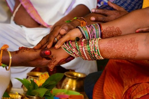 Here are 5 Great Tips to Create a Perfect Tamil Matrimony Profile
