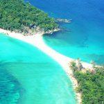 Breathtaking Island Destinations Of India