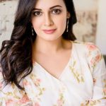 Dia Mirza, Serving As United Nation's Sustainable Development Goals Advocate Shares A Special Message On World Environment Day