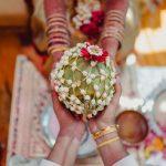 Kobbari Bondam Decor Ideas For Indian Wedding