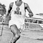 The Flying Sikh Of India, Legend Milkha Singh Passes Away Due To Post Covid Complications