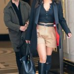 Priyanka And Nick Jonas Support The Cause Of Fighting Hunger And Malnutrition