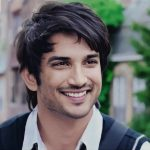 Remembering Legend Sushant Singh Rajput On His First Death Anniversary