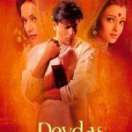 Celebrating 19 Years Of Blockbuster Film Devdas