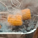 5 Minutes Corn Recipes Which Are Super Easy To Make For Sudden Hunger Pangs