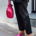 5 Kitten Heels Which Are A Must Have To Make A Striking Style Statement