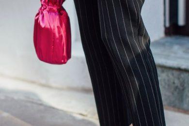 Kitten heels to make striking appearance-Threads-WeRIndia