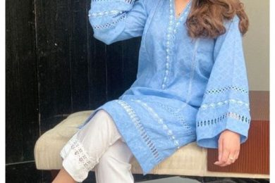 Make Your Ethnic Wear wardrobe monsoon ready with these simple tricks