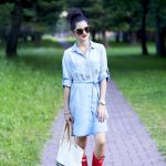 6 PVC Footwear Styles Which Are An Absolute Delight To Wear In Rainy Season