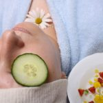 Calm Tired Eyes With These Natural And Easy Remedies