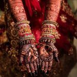 5 Accessories Which Make Your Bridal Choora A Design Apart From The Regular
