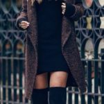 5 Boot Styles To Try This Winter