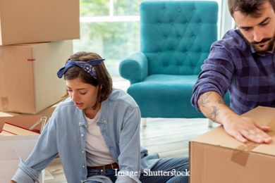 9 Simple Steps to Pack Different Household Items for Safe Relocation